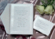 Allentown Press Weddings Invitations